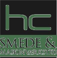 hc_smede