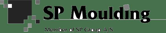 sp_moulding