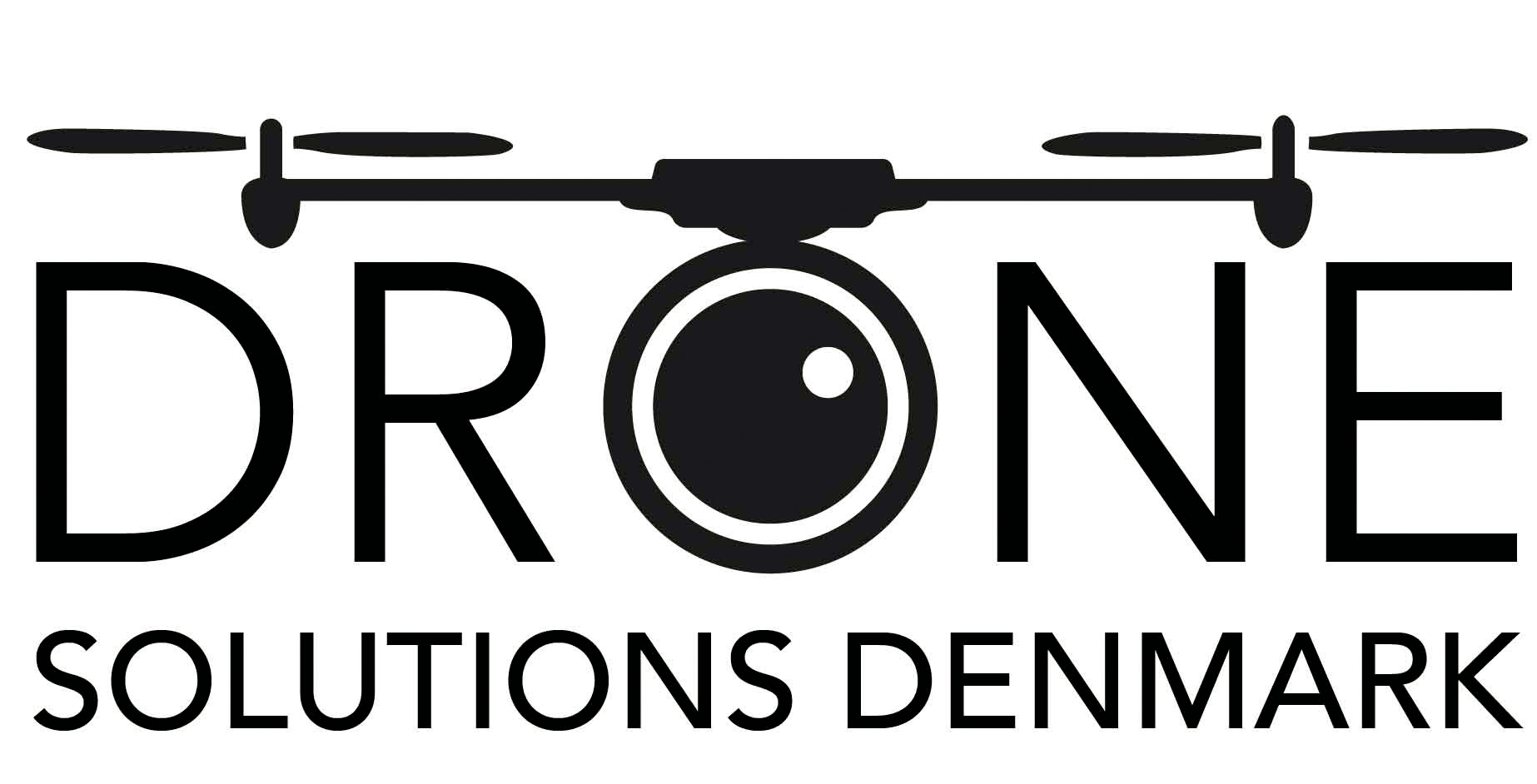 drone_solutions